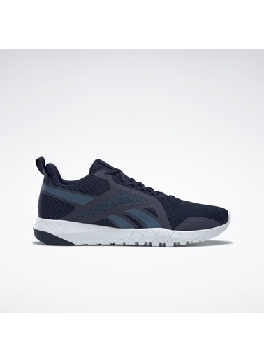 Reebok Flexagon Force 3.0 Ayakkabı Lacivert
